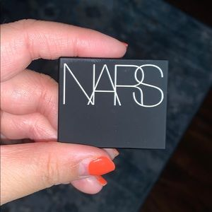NARS Makeup - NARS x Ulta Blush in shade Orgasm (Travel Size)